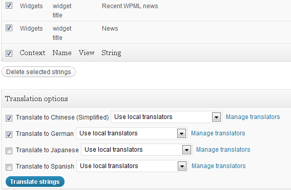 send-strings-to-translation
